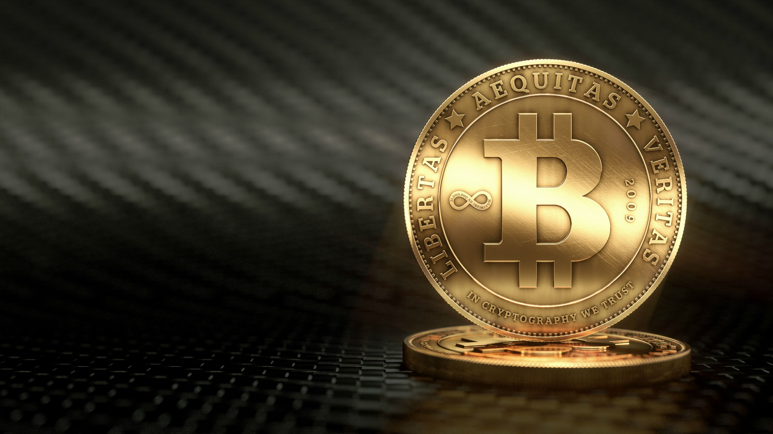 Devasa büyüme: Bitcoin artık 100.000'den fazla kuruluşta kabul ediliyor!