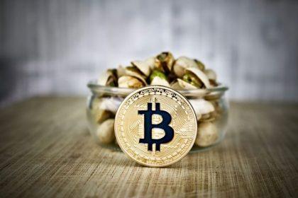 Bitcoin 9 bin doların altına mı dalacak yoksa fırlayacak mı? Analistler cevaplıyor