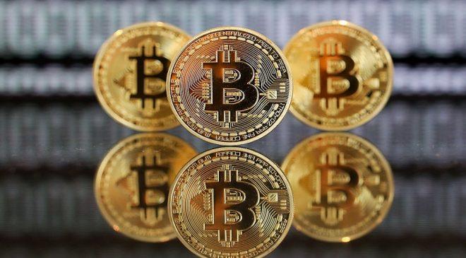 """Uzman dijital varlık yöneticisi: """"Bitcoin yakında 'dik' yükselecek!"""""""