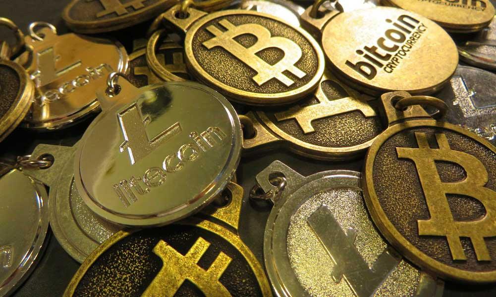 FED enflasyon metriği Bitcoin için ne anlama geliyor?