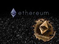 Ethereum düşüşünü uzattı – 1.000 dolar mı geliyor