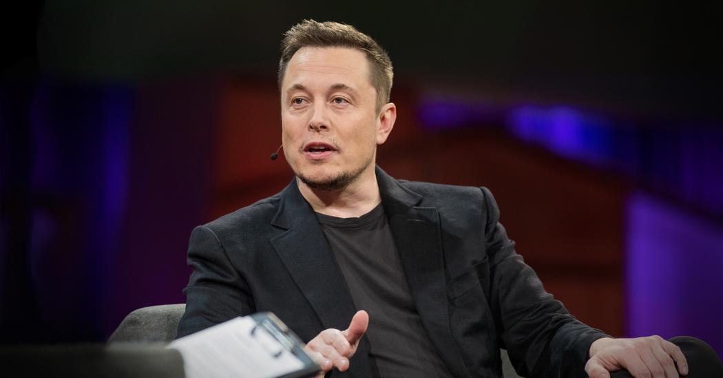 Elon Musk Bitcoin, Ethereum ve Dogecoin'den hangisini seçecek?