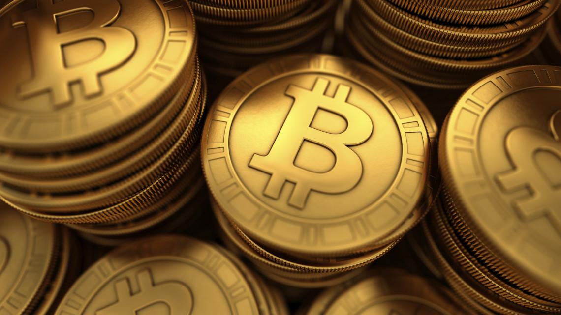 30 Mayıs Bitcoin analizi: Ünlü analist 10 bin dolar için tarih verdi!