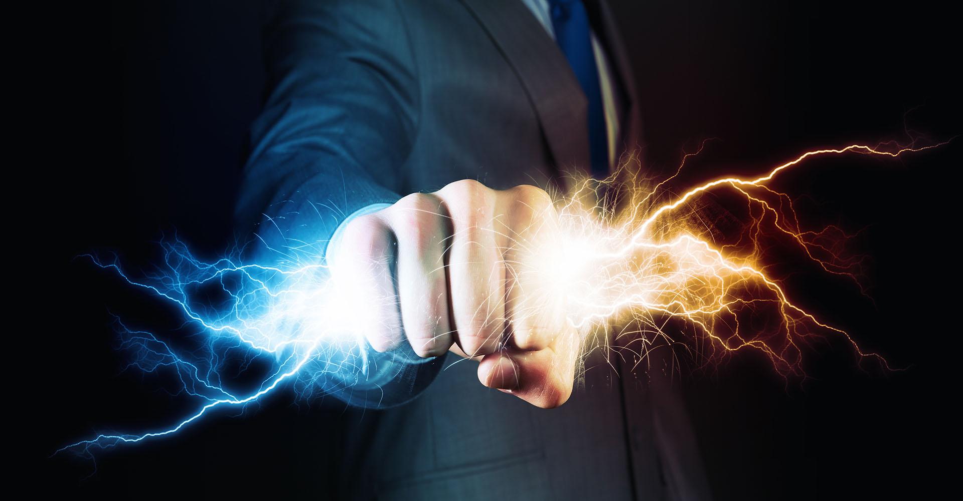 Lightning Network, Bitcoin'den önce zirveye ulaştı