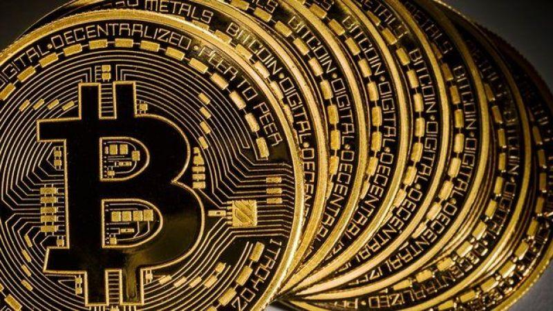 Mike Novogratz'dan kripto para topluluğuna uyarı geldi – işte ayrıntılar