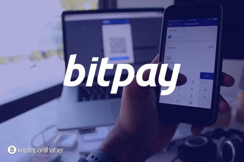 BitPay doğruladı: Kullanıcılar Bitcoin ödemelerinde 3 saatlik kesinti yaşadı