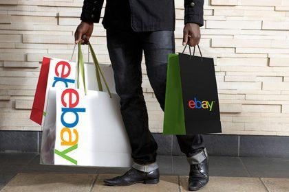 NFT çılgınlığı büyüyor: E-ticaret devi eBay, NFT dünyasına resmen adım attı!