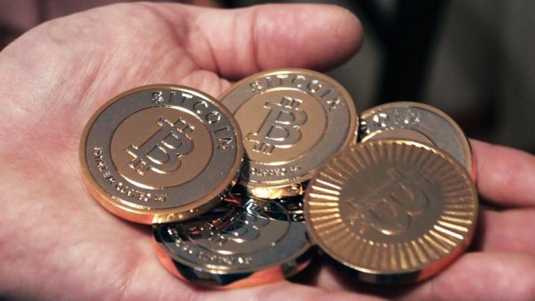 """BitPay """"kripto para ile maaş"""" hizmetini başlattı!"""