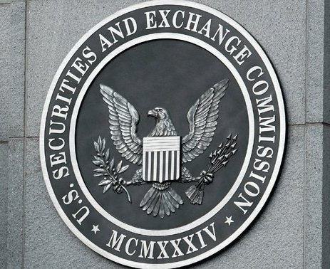 Fon yöneticileri SEC'i kripto piyasasına haksızlık yapmakla suçluyor