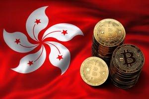 Hong Kong'daki kripto para yasağı Asyalı yatırımcıları nasıl etkileyecek?