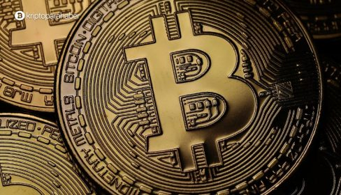 Bitcoin fiyatı hareketlendi: 2 analistten güncel BTC tahminleri
