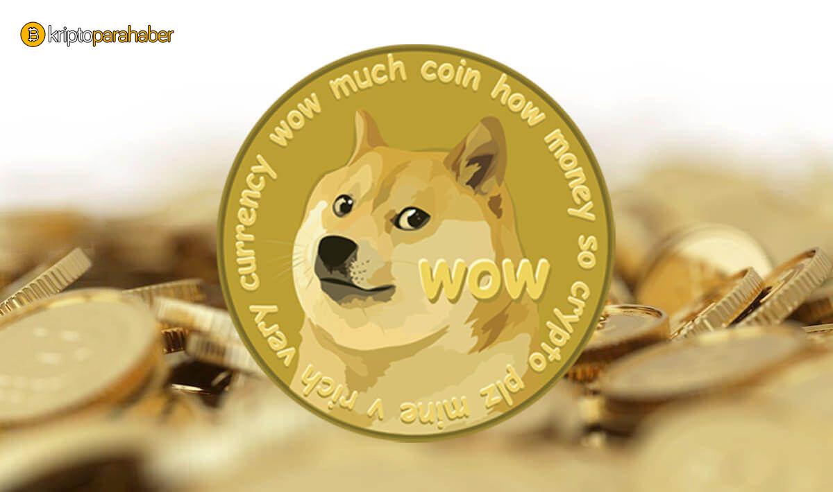 Uzmanlardan Dogecoin fiyat tahminleri: 2025 ve 2030'da DOGE fiyatı...