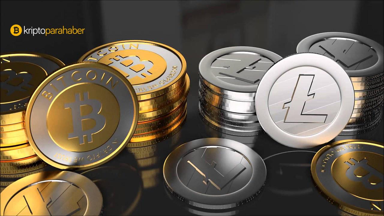 Önde gelen analist yükseliş beklediği 5 kripto para birimini açıkladı