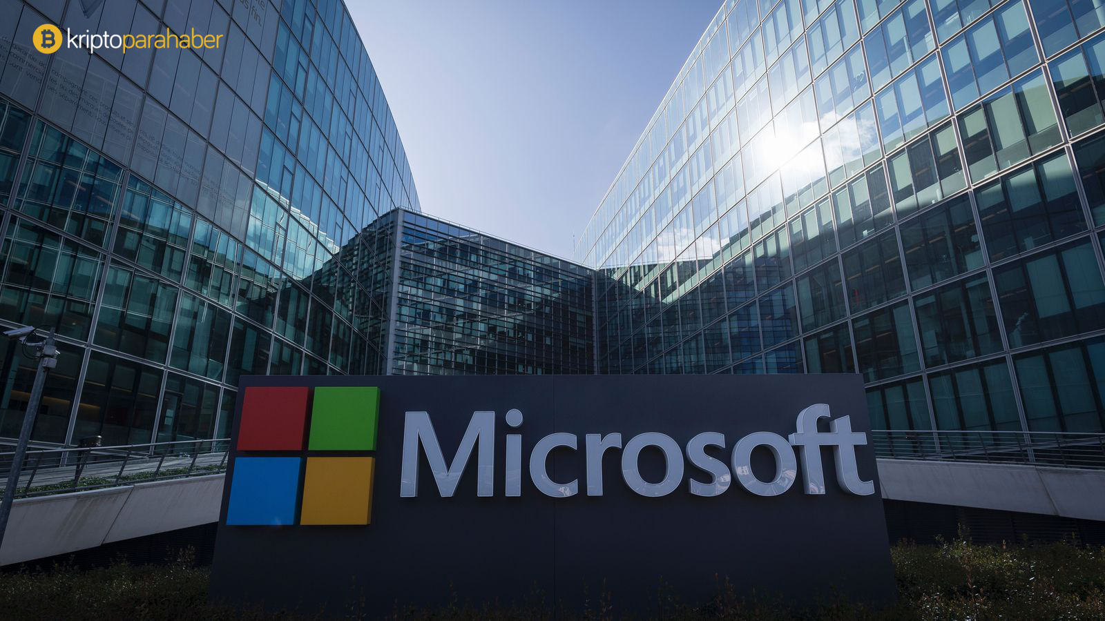 """Microsoft Başkanı'ndan çok konuşulacak dijital para yorumu: """"Tek yetkili hükümetler olmalı!"""""""