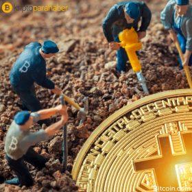 Çin'in kripto para madenciliğine yönelik yasakları, ekran kartı fiyatlarını yüzde 45'e kadar düşürdü