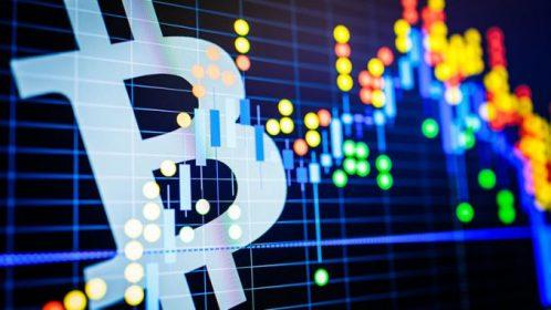 2 Mart Bitcoin analizi: BTC buradan yükselmeyi başarabilecek mi?