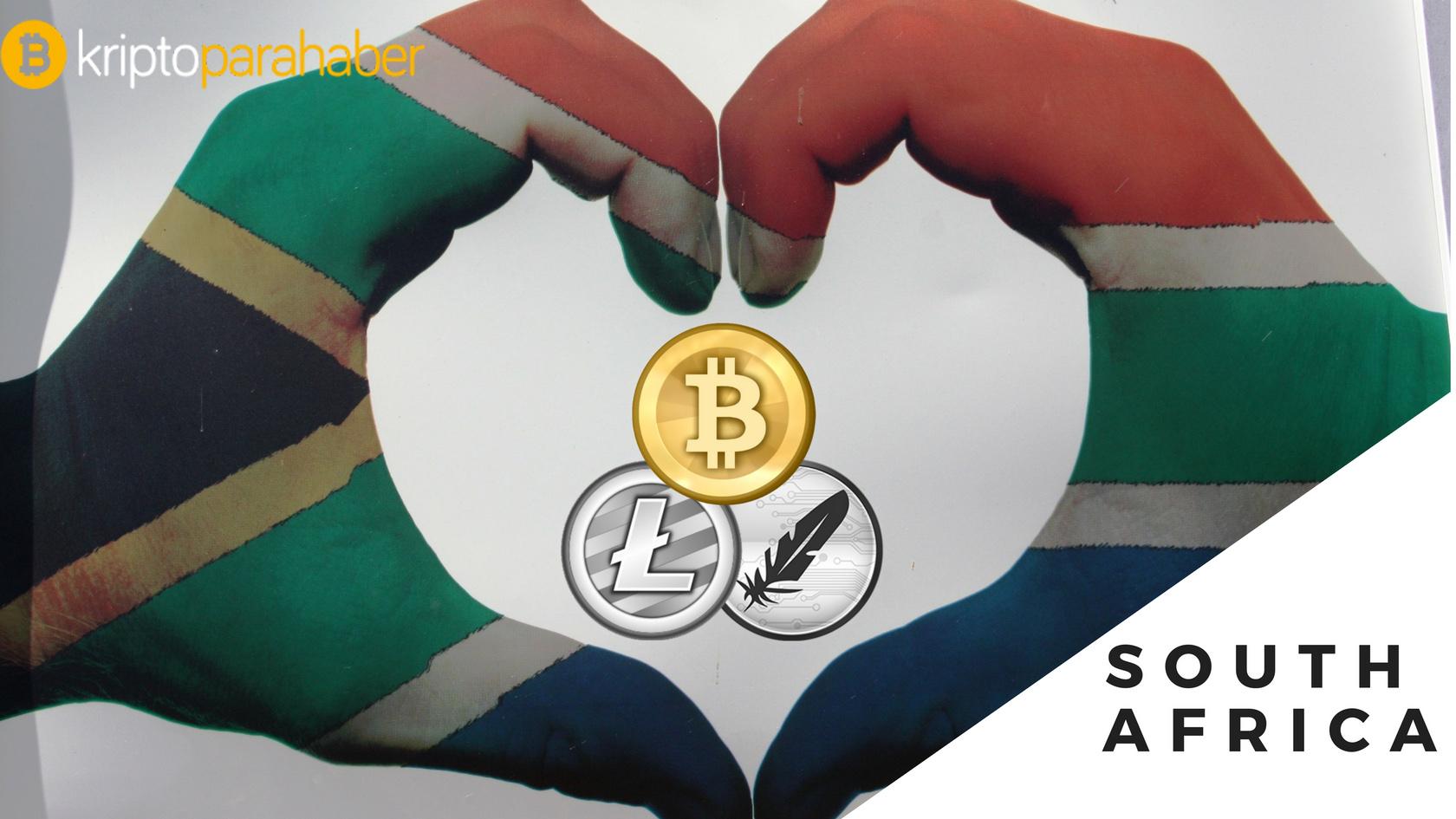 Güney afrika merkez bankası