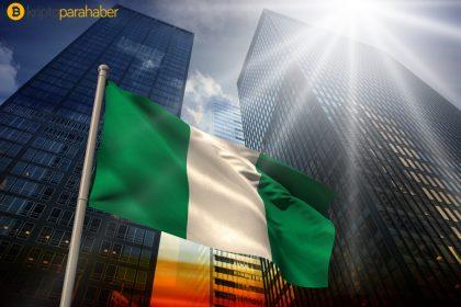 Nijerya sol kulvardan atağa kalktı: Çin'den önce dijital para çıkarabilirler!