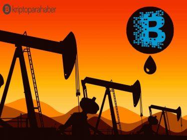 """Rosneft Başkanı: """"Globalcoin petrol almak için kullanılabilir."""""""