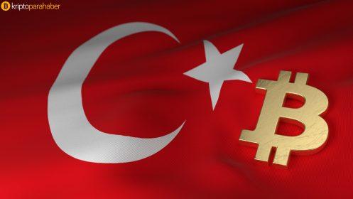 Türk Milletvekili, ulusal kripto para birimini önerdi