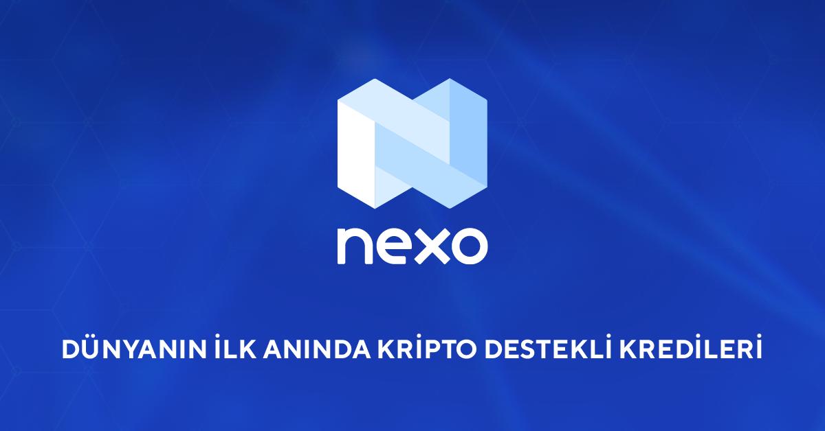 nexo_kripto