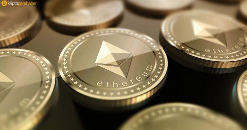 20 Mayıs Ethereum analizi: ETH için beklenen seviyeler ve teknik göstergeler