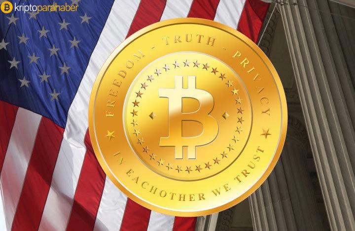 ABD'nin 300 yıllık köklü kurumundan dikkat çeken kripto para hamlesi!
