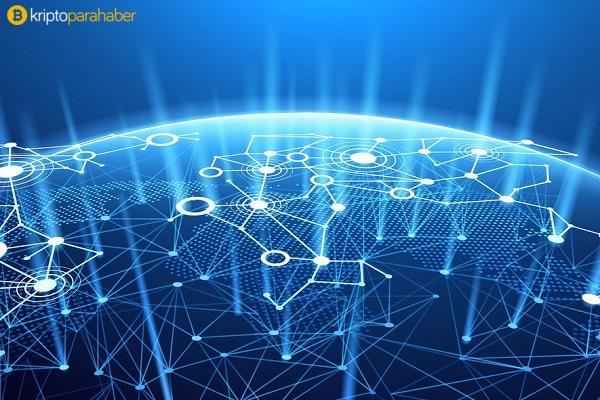 Rapor: Hangi merkez bankası dijital para çıkarmaya daha yakın?