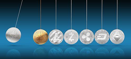 Kripto para birimleri üzerinden güvenli şekilde faiz kazanmak mümkün mü?