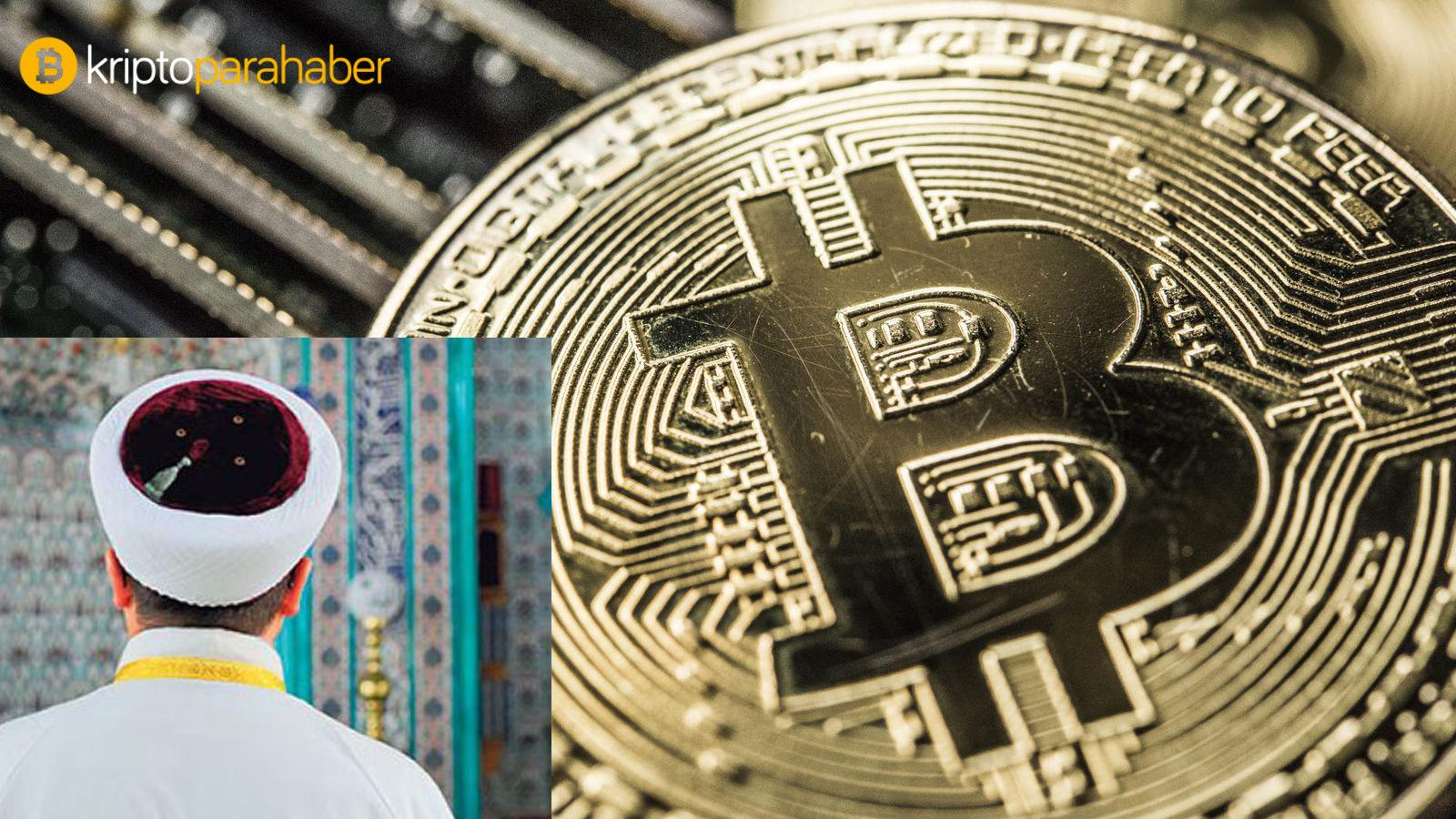 bitcoin ticareti