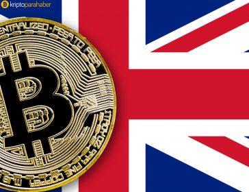 İngiltere Bankası'ndan çok çarpıcı Bitcoin yorumu!