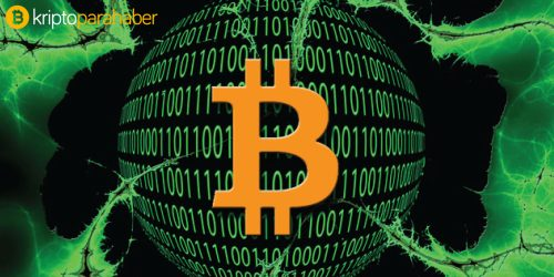 Chainalysis'ten dikkat çeken kripto para programı: Ele geçirilen dijital varlıkların organizasyonu düzenlenecek
