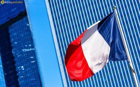 Fransa dijital avronun ilk test aşamasını başarıyla tamamladı: Sırada ne var?