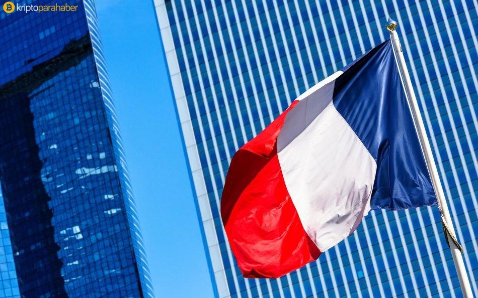 Fransa'da sert kripto para önlemleri geliyor: 1 euroluk işlemde bile KYC zorunluluğu yolda