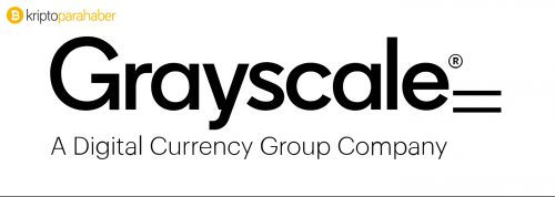 Grayscale Investments beş yeni kripto para yatırım fonunu daha başlattı