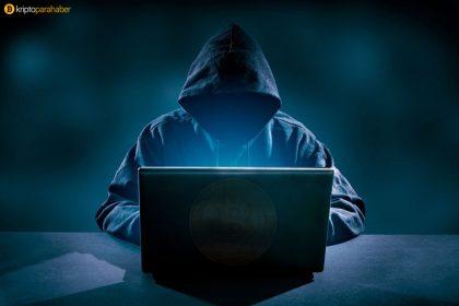 devlet bilgilerini kripto para