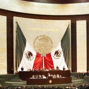 Meksika'da kripto para ile ödeme dönemi başladı