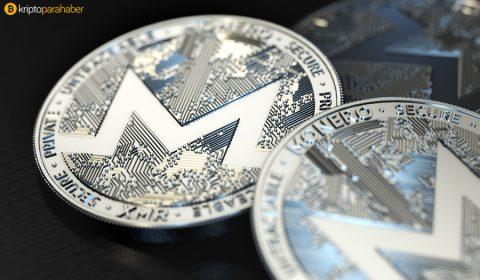 Monero (XMR) ve Dash fiyat analizi: Beklenen yön, önemli noktalar ve kritik seviyeler
