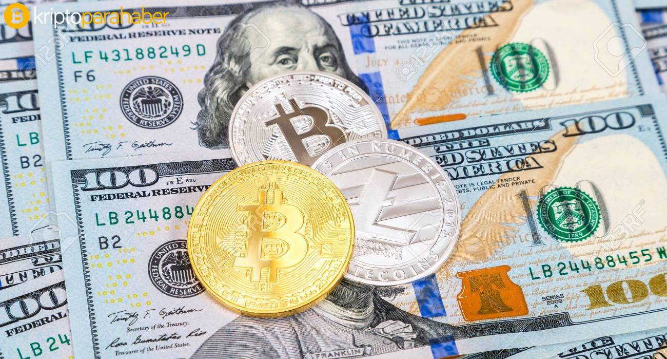 ABD'nin rekor teşvik paketi sonrası Binance CEO'sundan Bitcoin tahmini