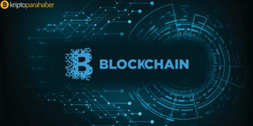 Audi dağıtım ağı için Blockchain teknolojisini kullanacak