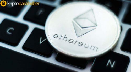 Ethereum kullanıcılarından Ethereum ASIC madencilerine sert çatal desteği
