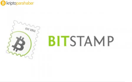 Bitstamp 25 yeni kripto parayı listelemeye hazırlanıyor!