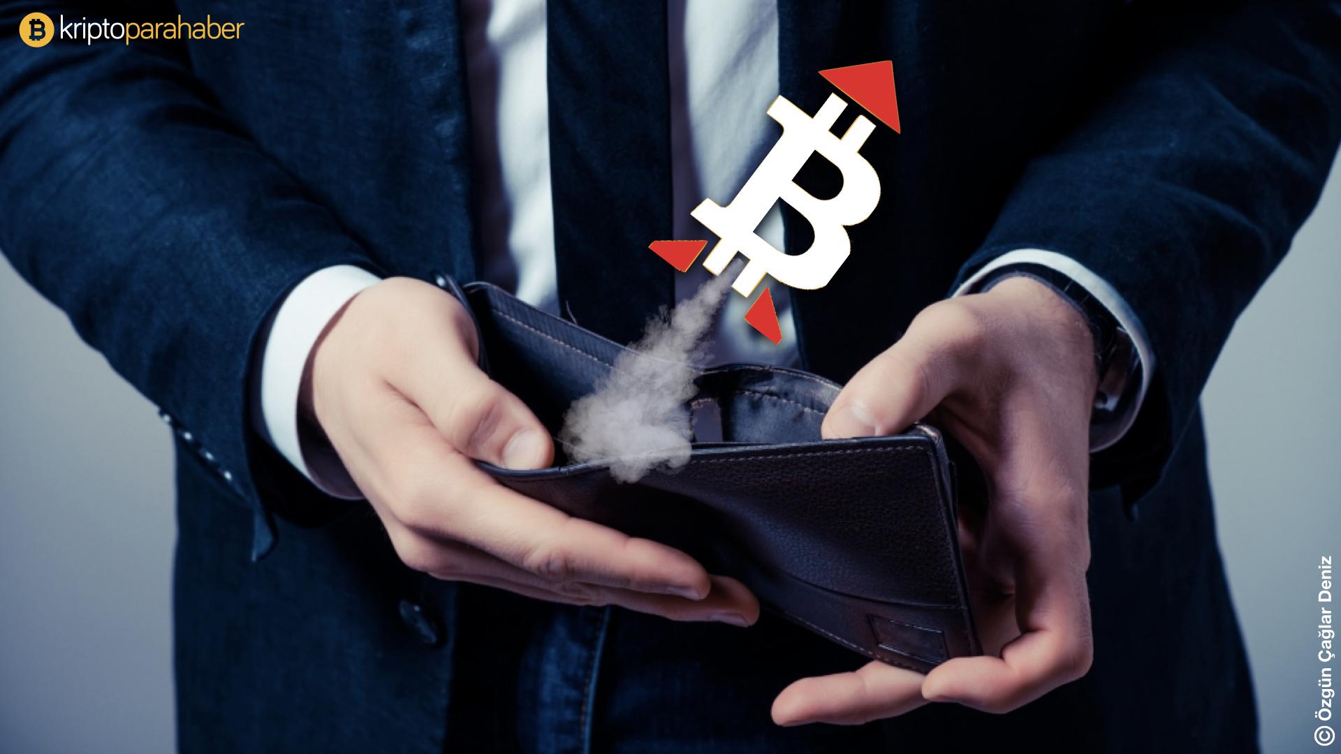 Bitcoin ödemeleri, artık 73 yeni ülkede mevcut!