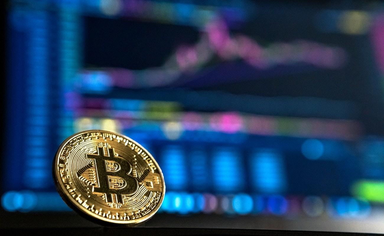 Bitcoin 6.000 dolara dokunabilir!: Kasım 2018'den bu yana en düşük seviye gözüktü