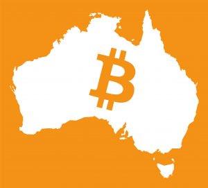 Avustralya Eyaleti politikacıları Bitcoin