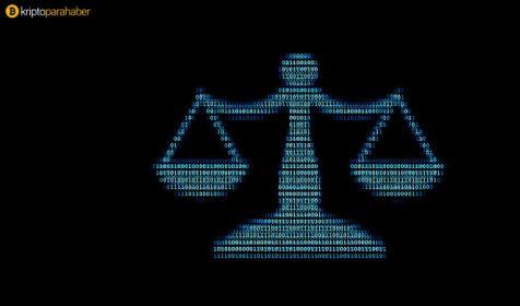 tel aviv, konferans, blockchain, bitcoin, düzenleme, hukuk
