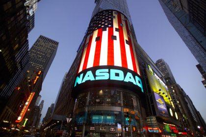 Nasdaq, şirketlere Bitcoin'i tanıtmak için geniş katılımlı bir etkinlik düzenledi