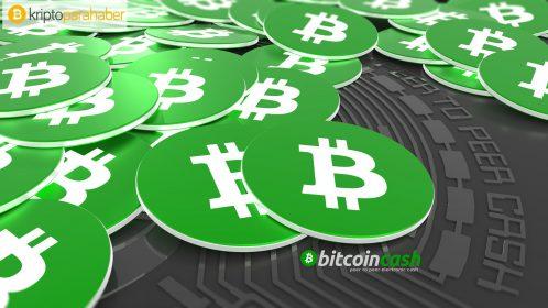 bitcoin cash 1000 dolar