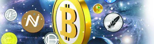 """Bitcoin ve kripto paralar birer """"balon"""" mu? Tanınmış yatırımcı yorumladı"""