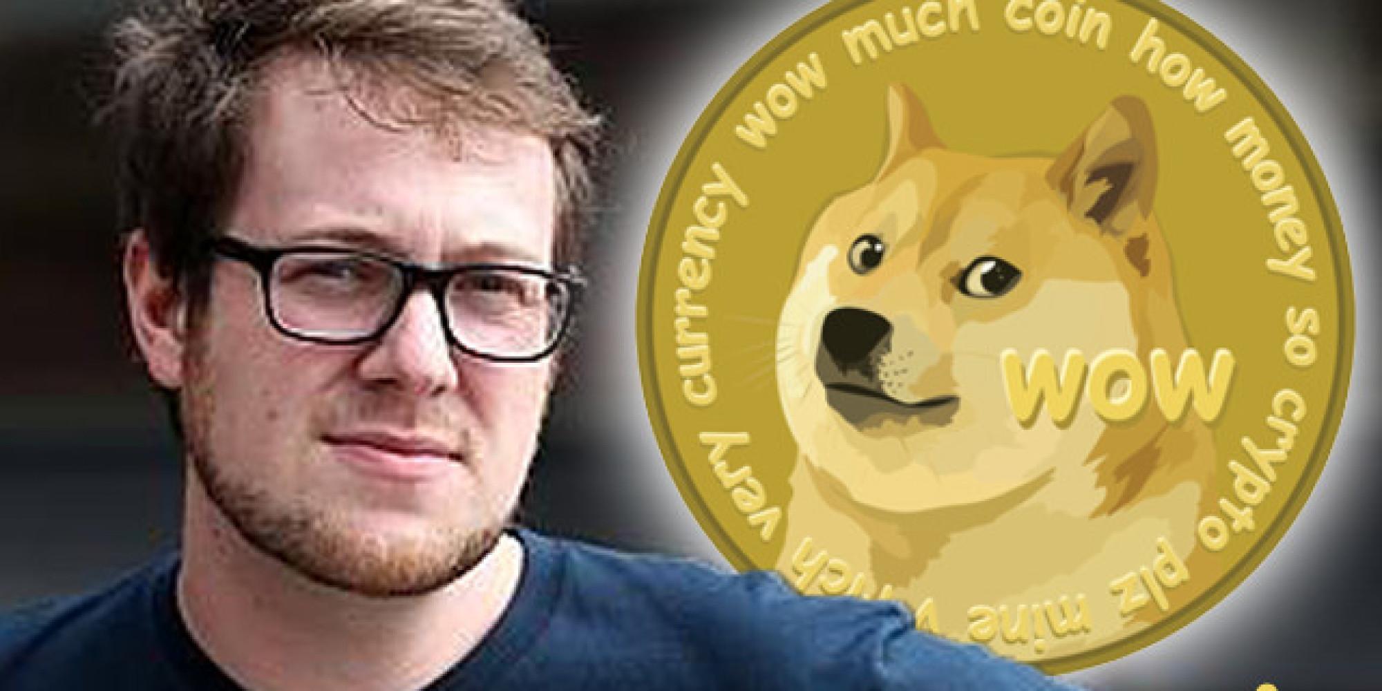 Dogecoin kurucu ortağı Jackson Palmer, kripto piyasasını şoka uğrattı